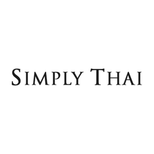Simply Thai Whitchurch