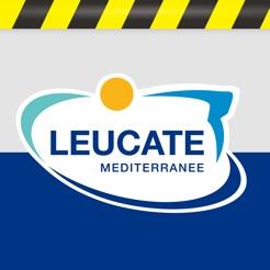Info travaux leucate dans l app store - Office tourisme port leucate ...