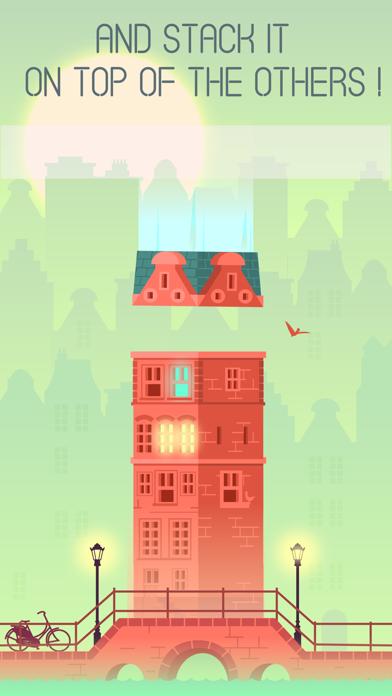 Spinning Block screenshot 3