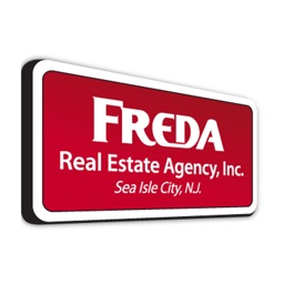 Freda's Rentals