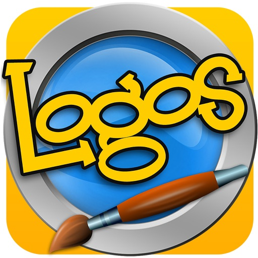 The Logo Maker App