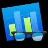 Geekbench 4 Reviews