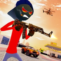 Codes for Stickman Gangster City Crime Hack