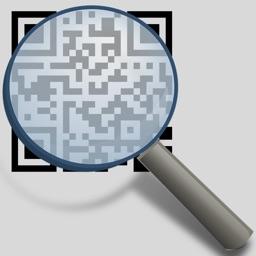 QR Code Reader - Scan QR Codes