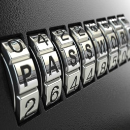 Password strength calculator