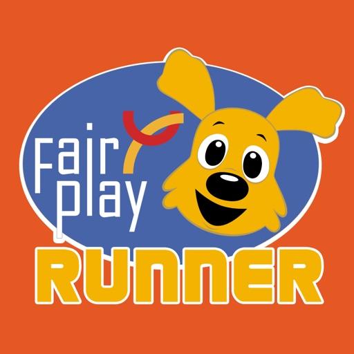 Fair Play Runner