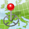 Fake GPS - location prank