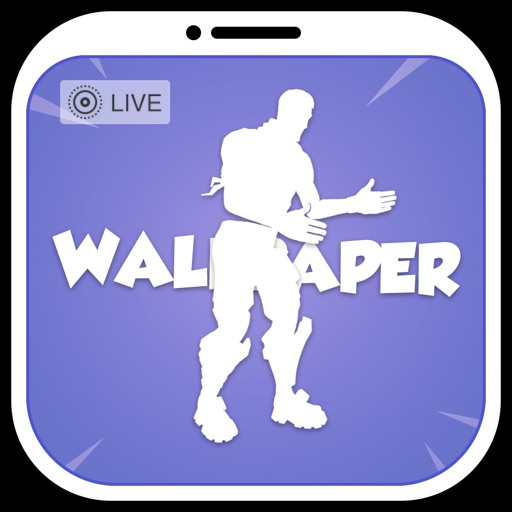 Live Wallpaper for Dances by wei fang