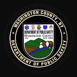 Washington Co NY Public Safety