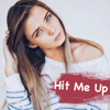 Hit Me Up - meet & ho...