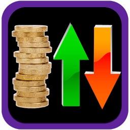 Profit & Loss Calc