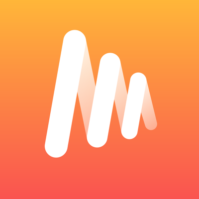 Musi - Simple Music Streaming app review