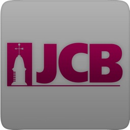 JCB Tablet Banking