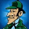 探偵のコレクション - アイテム探し ゲーム。探し物 - iPadアプリ