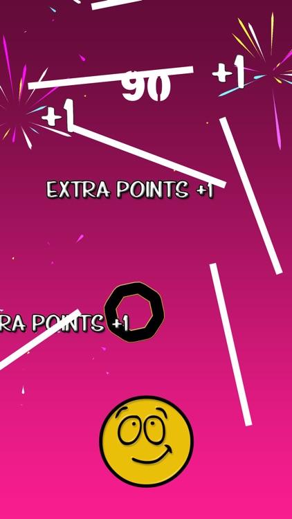 Keeper Game screenshot-7