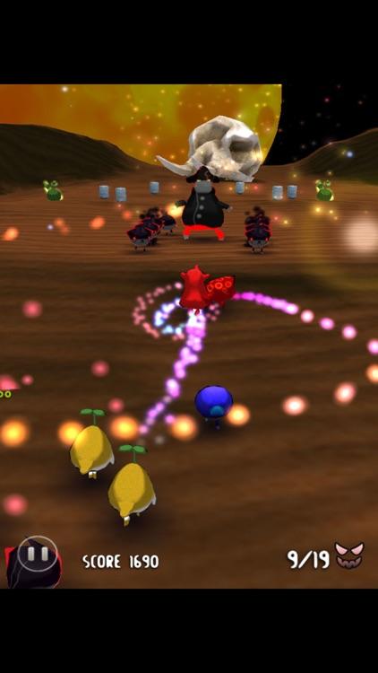 KOTOMON screenshot-3