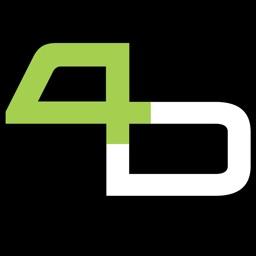4D Auctions