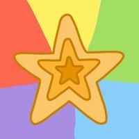 Codes for Doodle Star Hack