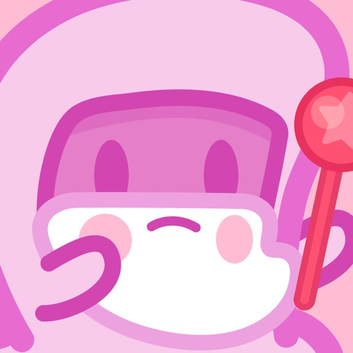 Breakforcist icon