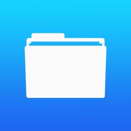 MyFiles - File Manager