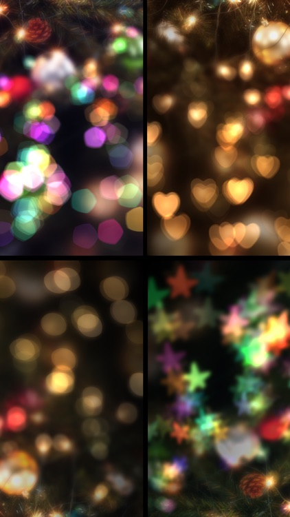 bokeh+ screenshot-4