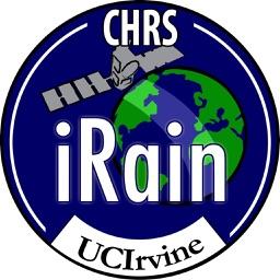 iRain UCI