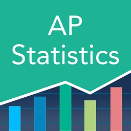 AP Statistics Practice & Prep