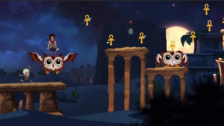Kekoo screenshot-3