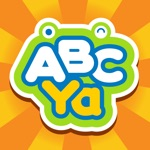 Hack ABCya Games