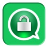 Lock - Secure Chats Messages