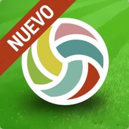 QUIFA - Liga Fútbol 1X2