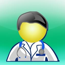Patient Files
