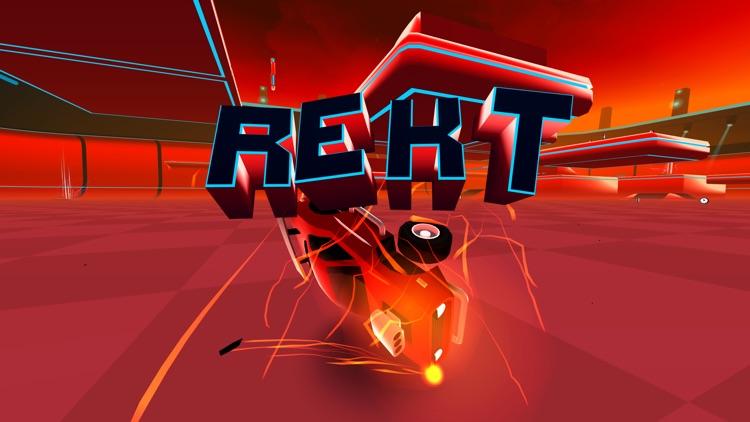REKT! screenshot-4