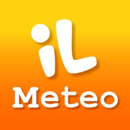 Meteo - by iLMeteo.it