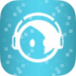 Bouncing Music - Bounce With Song