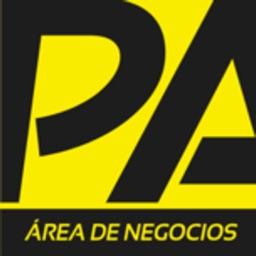Área Negocios Páginas Amarillas - BeeDIGITAL