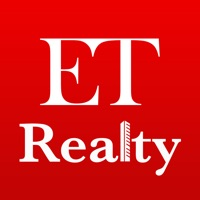 ETRealty by The Economic Times