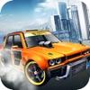 Car Drifting لعبة سيارات هجوله - iPhoneアプリ