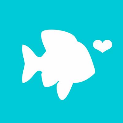 POF - Best Dating App for Conversations app