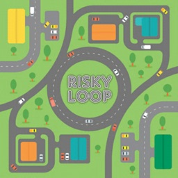 Risky Loop by Sympo Games