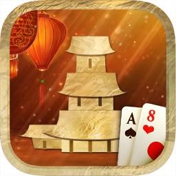 City of Games Baccarat & Slots