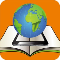 Codes for AR Planet Earth Geography Hack