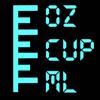 Klaas Kremer - Measuring Cup & Kitchen Scale artwork