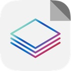FileApp (File Manager) icon