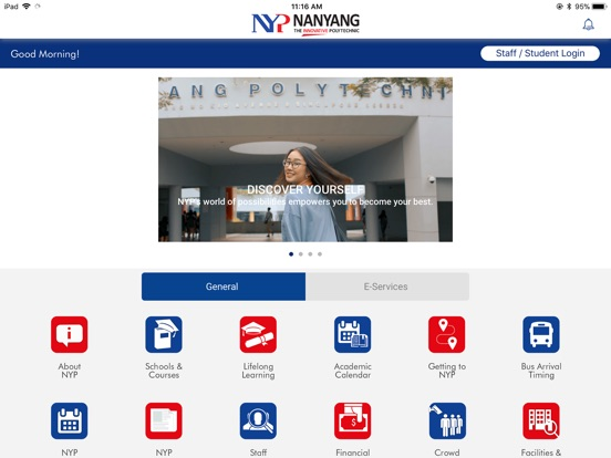 NYP Mobile   Apps   148Apps