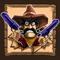 App Icon for Guns'n'Glory Premium App in United States IOS App Store
