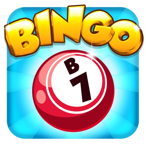 Bingo Blingo icon