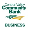 CVCB - Business
