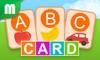 ABC-card for tvOS