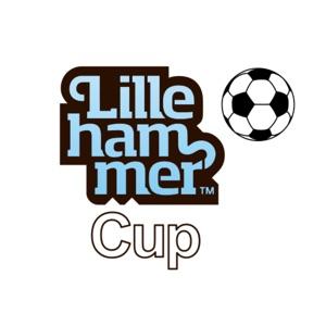 Lillehammer Cup